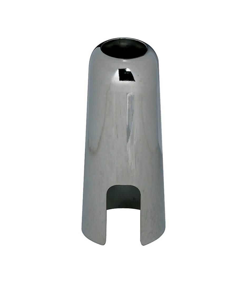 buy gewa tenor sax cap nickel 328n