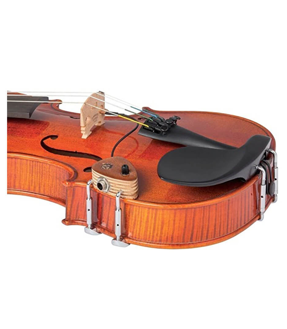 GEWA - 942.044 - Melody House Musical Instruments