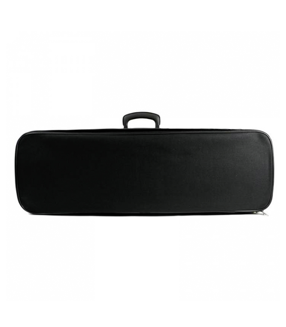 Buy GEWA - Violin case CVK 01 4 4
