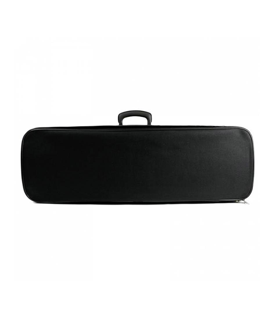 Buy GEWA - Violin case CVK 01 3 4