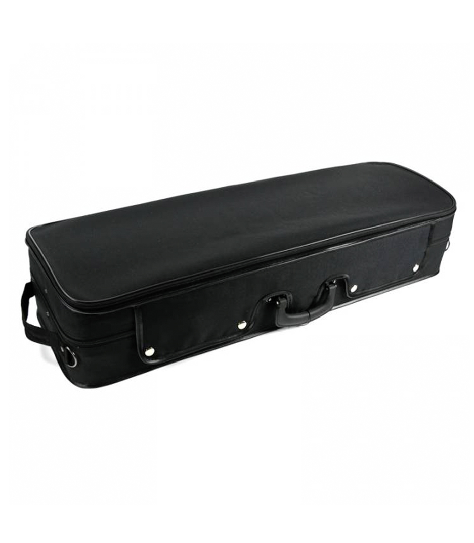Melody House Musical Instruments Store - Violin case CVK 01 3 4
