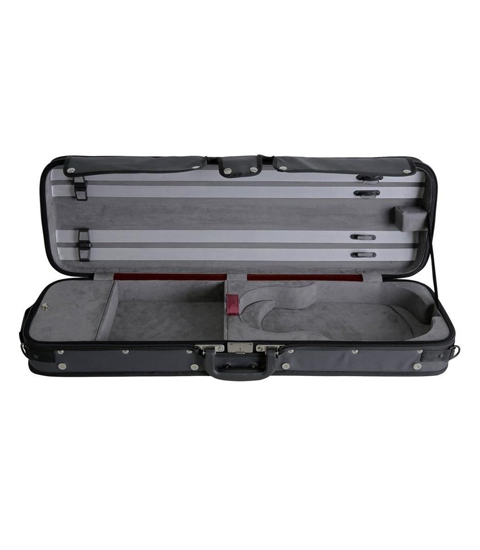 Buy GEWA - Violin case CVK 04