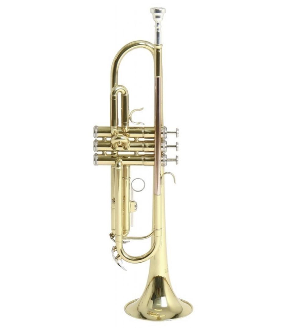 GEWA - Bb Trumpet Roy Benson TR 101