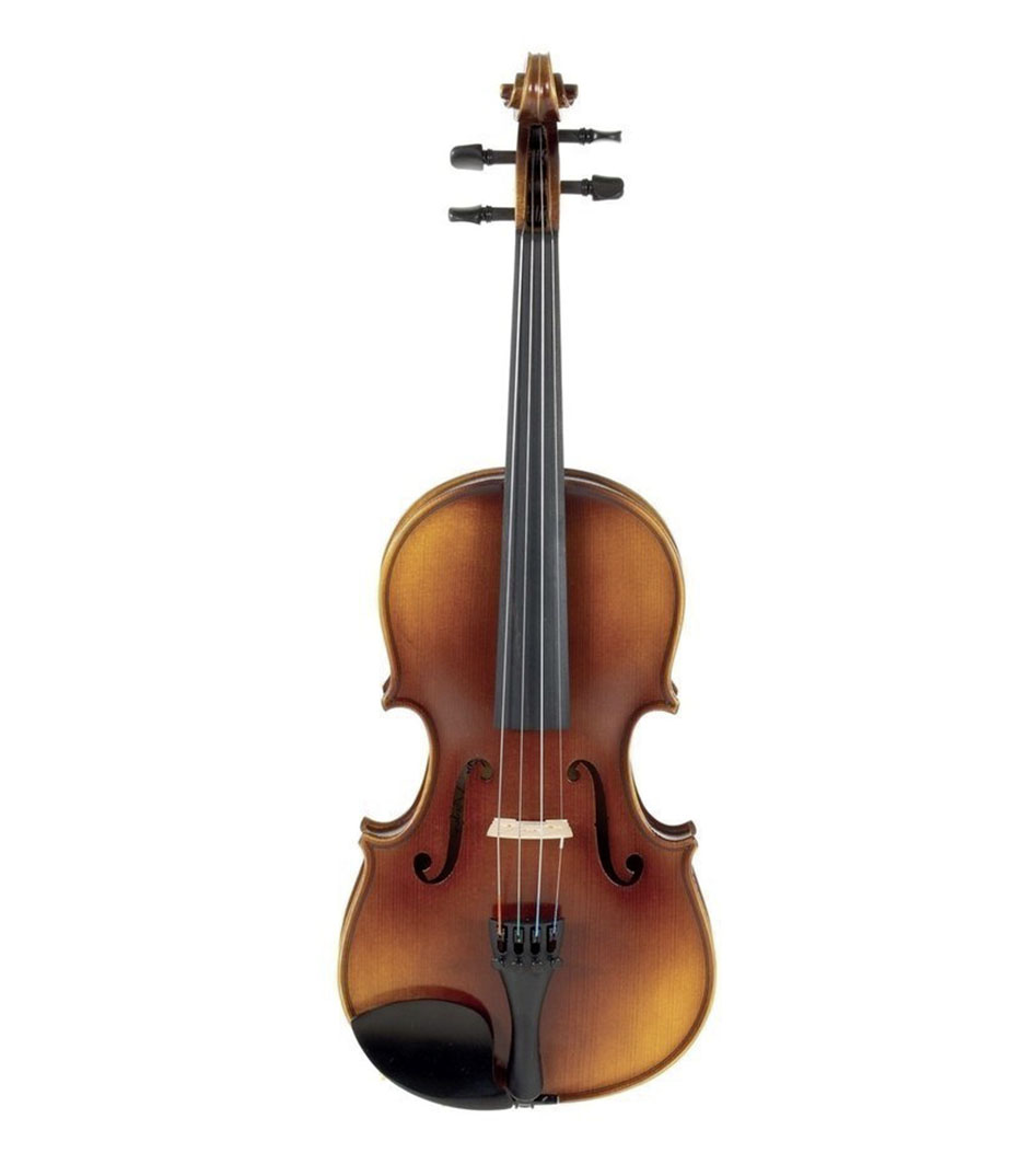 buy gewa gs400 052 211 1 gewa violin allegro vl1 3 4 setup