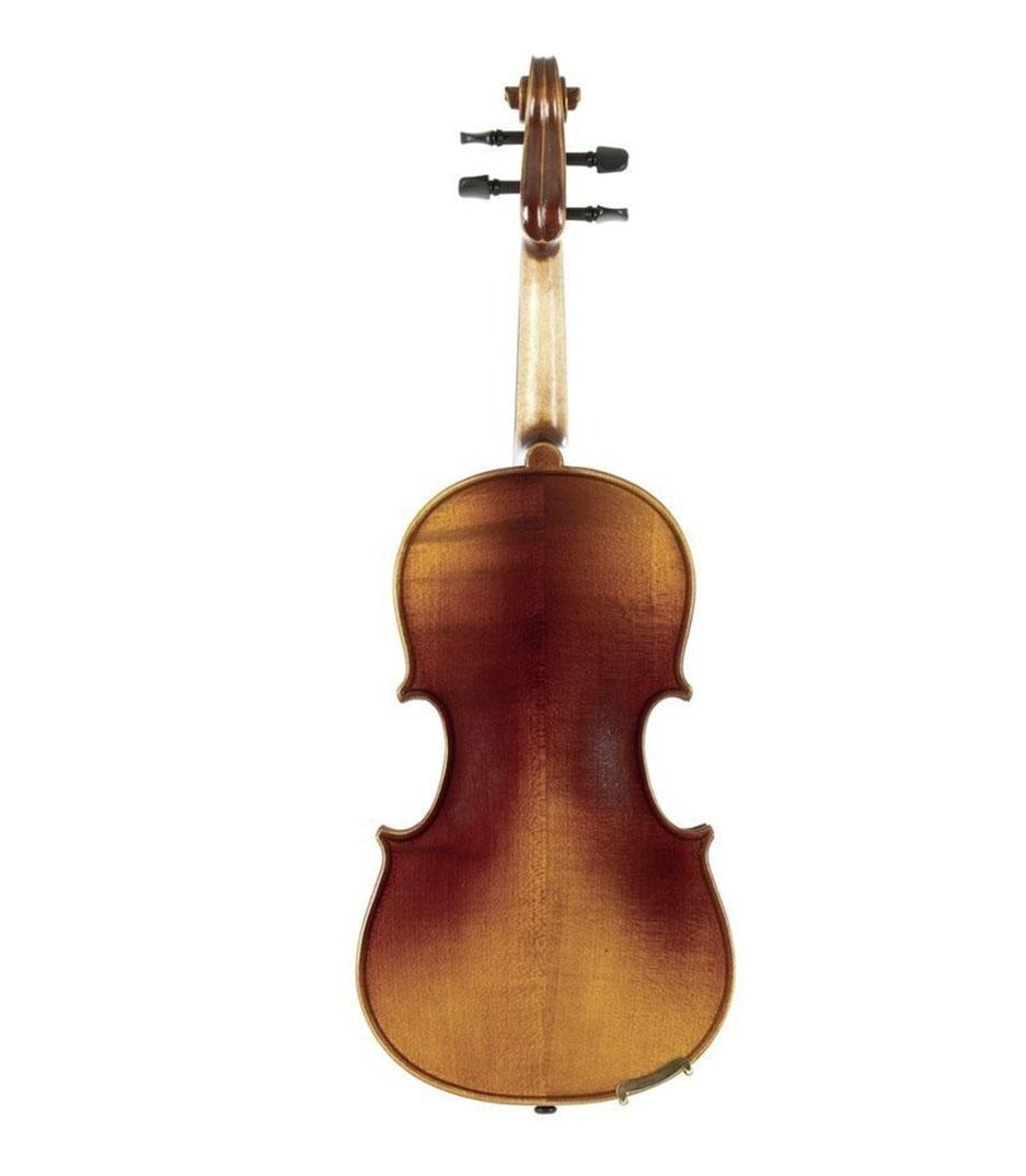 GEWA - GS400.052.211.1 - Melody House Musical Instruments