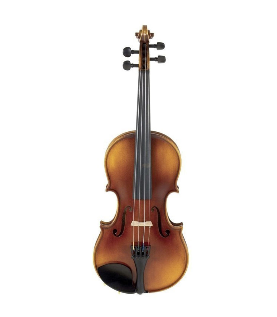 buy gewa gs400 053 211 1 gewa violin allegro vl1 1 2 setup