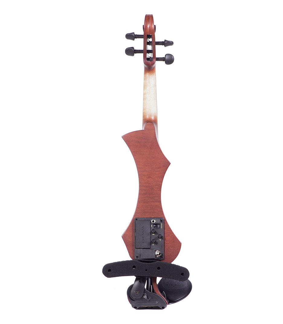 GEWA - GS400.301 - Melody House Musical Instruments