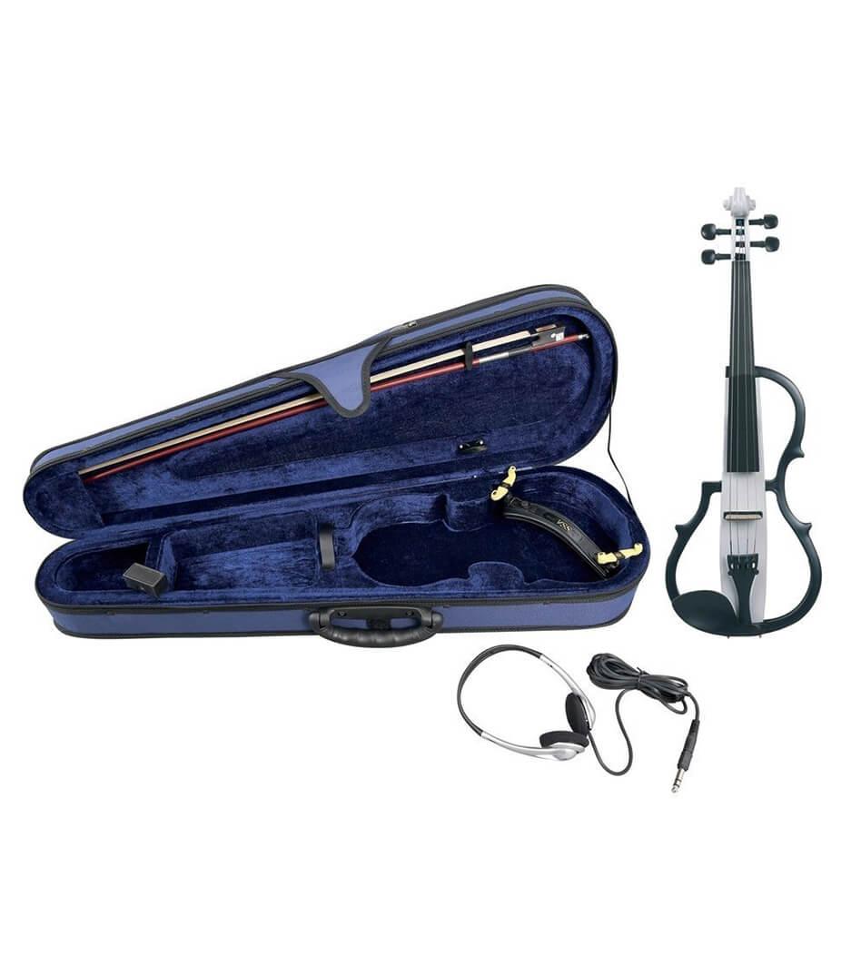 GEWA - E violin