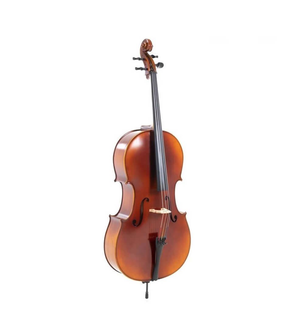 GEWA - Cello Allegro VC1 4 4 Setup
