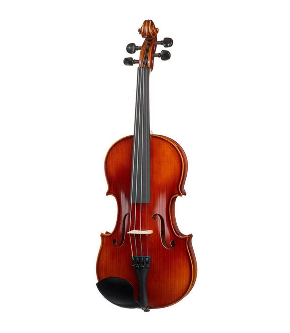 buy gewa gs400 061 212 1 violin ideale vl2 4 4 setup incl.