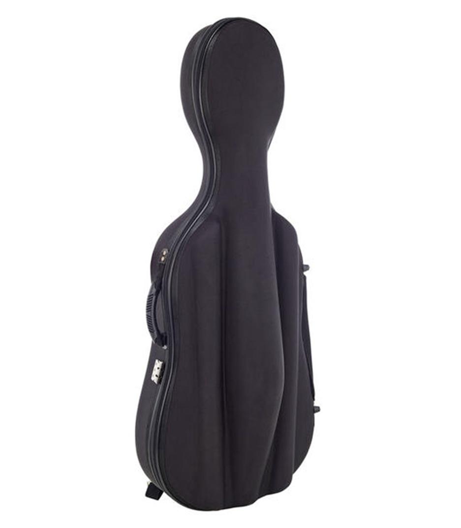 GEWA - PS353 111 Cello case CS 02