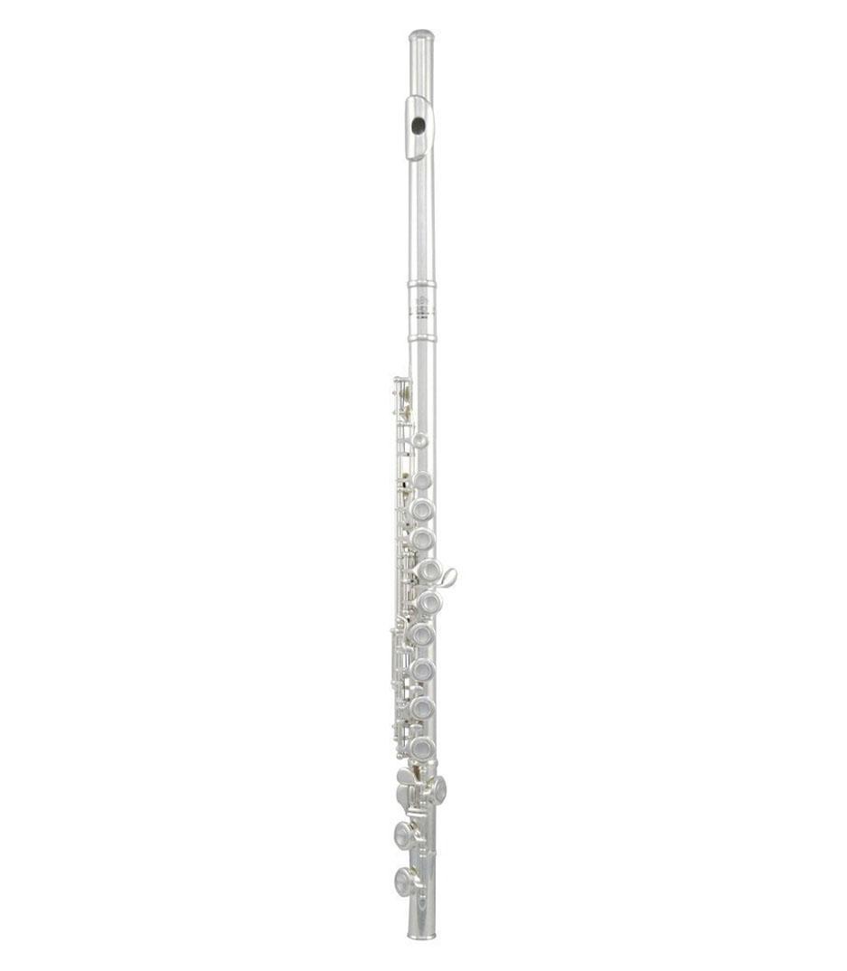 GEWA - Roy Benson Flute FL 402E