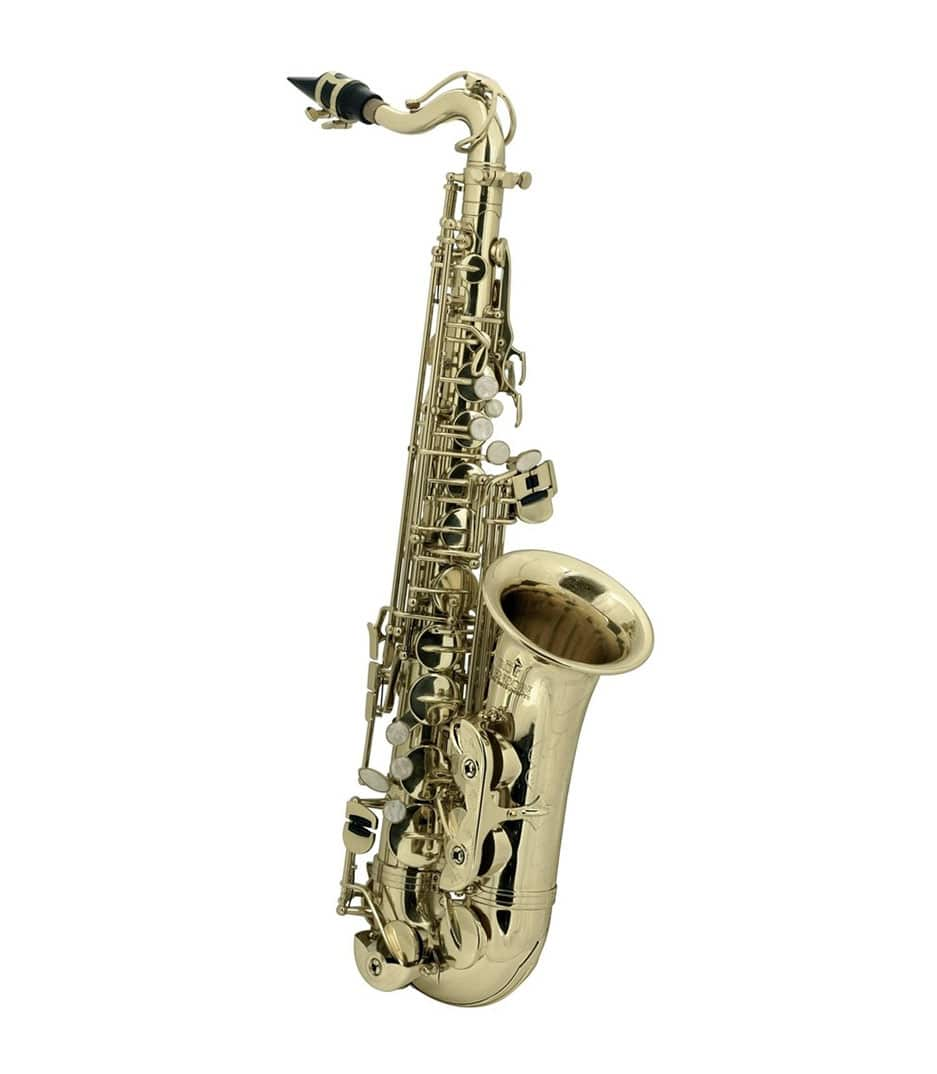 buy gewa as 201 roy benson eb alto saxophone