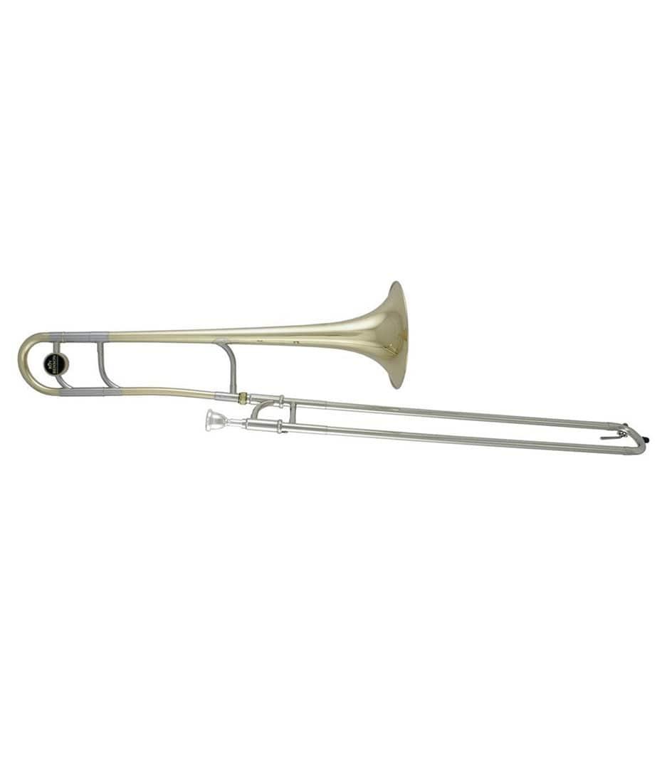 Buy gewa Bb Tenor Trombone Roy Benson TT 227 Melody House