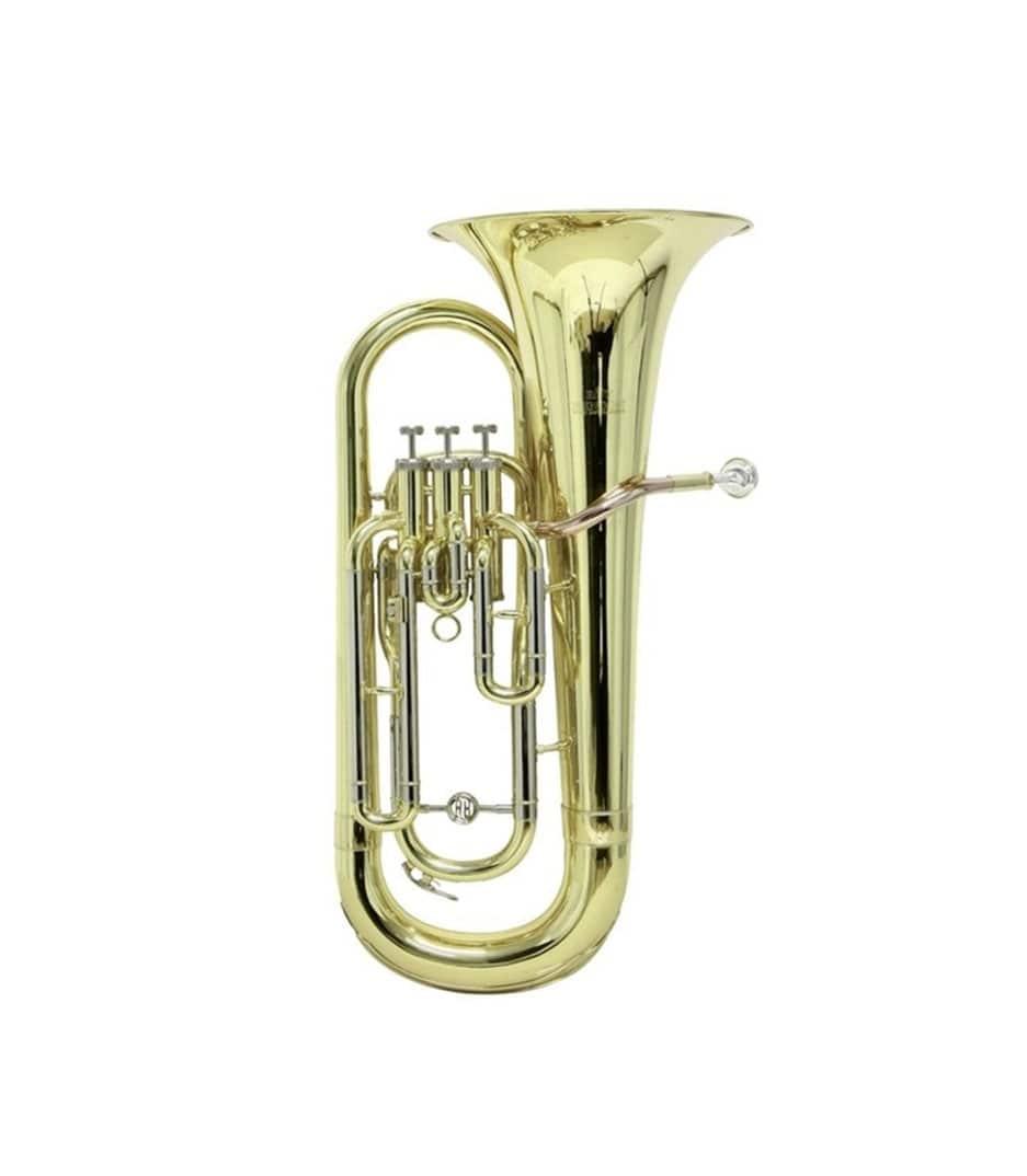 Buy gewa  EP 301 Roy Benson Bb Euphonium Melody House