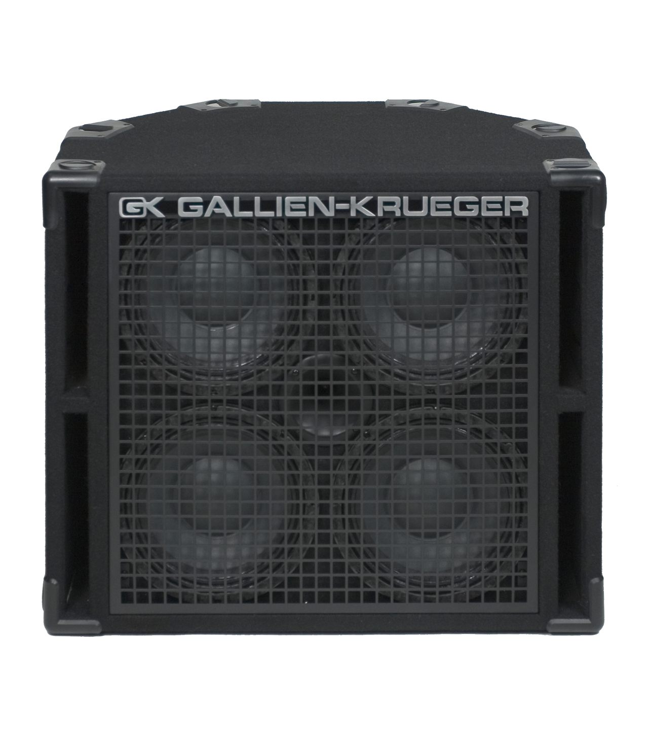 Buy gk RBH 4 x 10 800 Watt 8 Ohm Bass Guitar Cabinet Melody House
