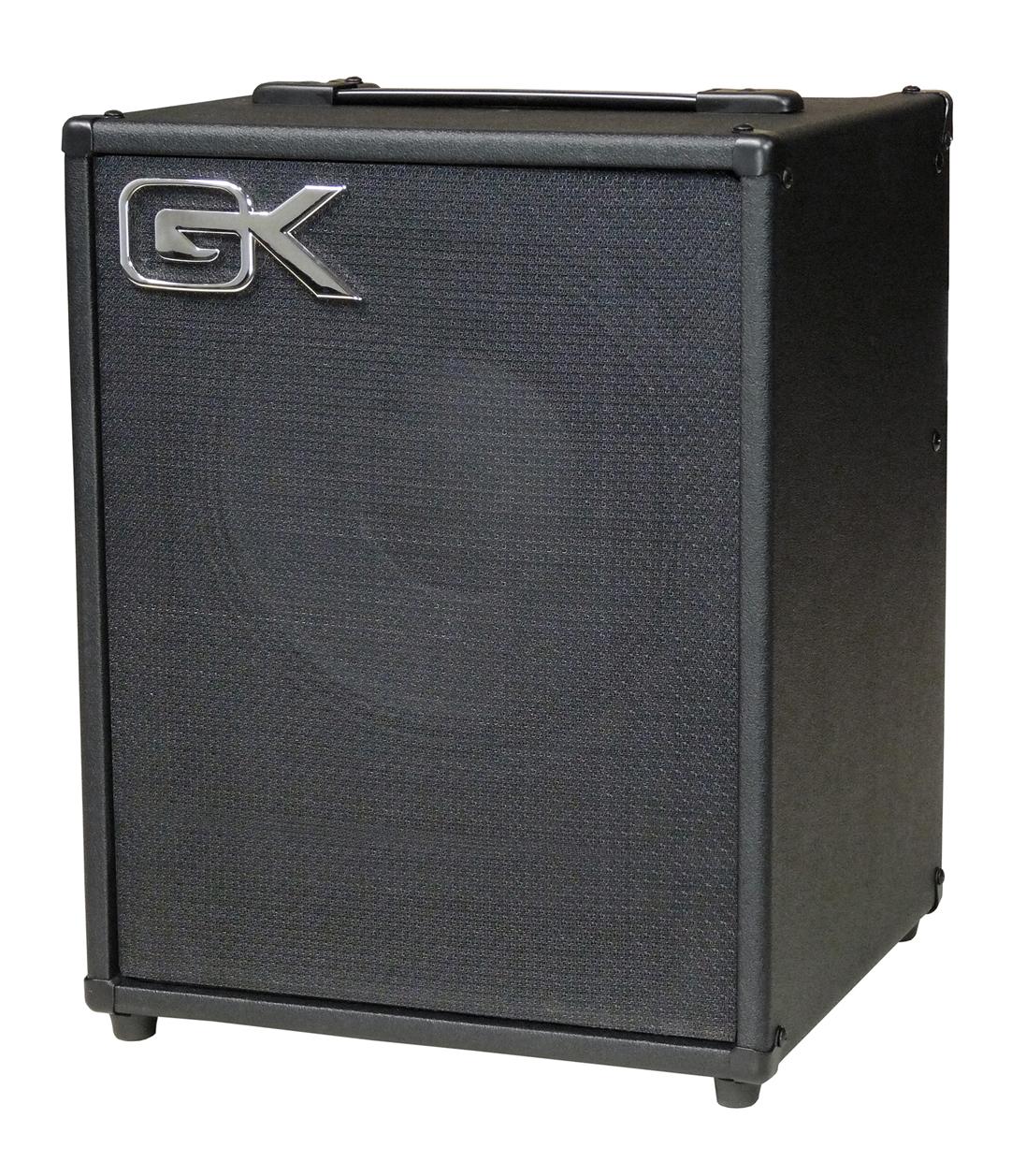 Buy gk MB 1 x 10 100 Watt Ultralight Bass Guitar Combo Melody House