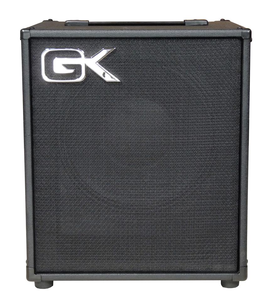 Buy gk MB 1x12 200 Watt Ultralight Bass Guitar Combo Melody House