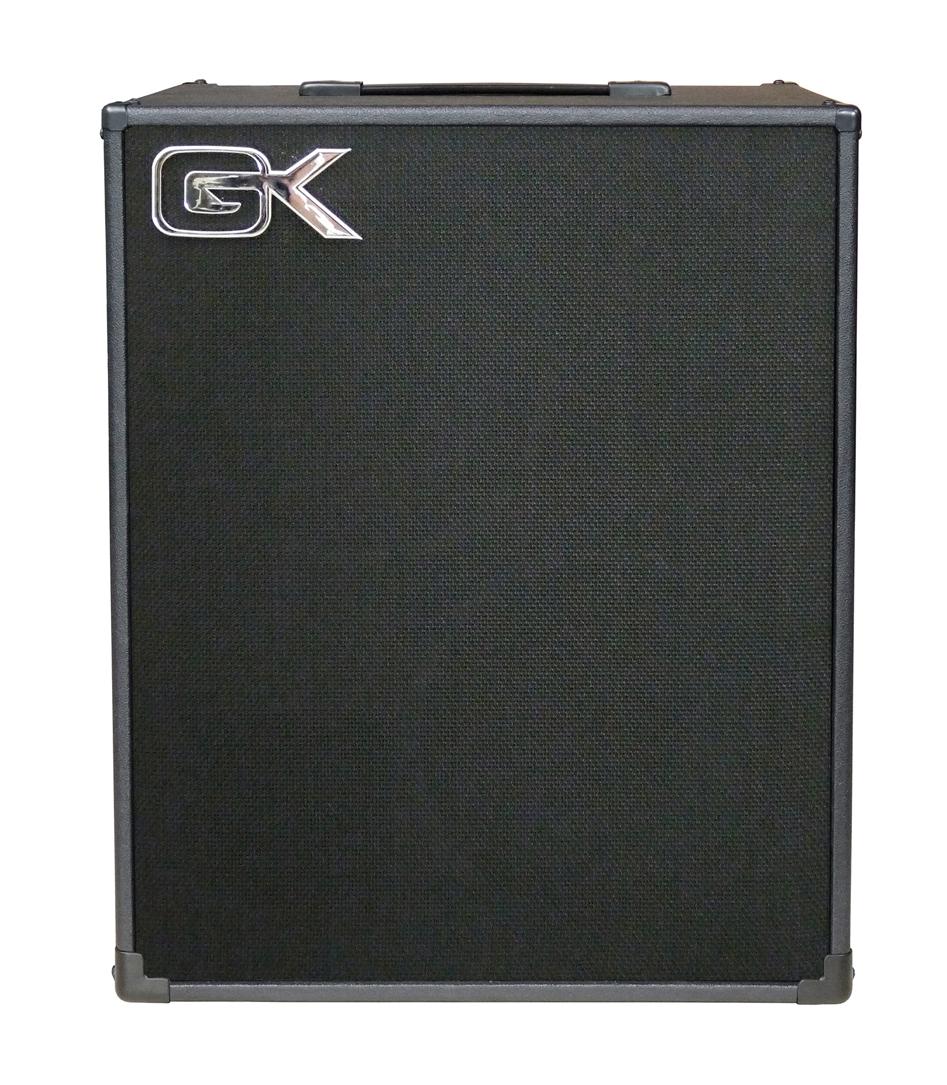 buy gk mb 2 x 10 500 watt ultralight bass guitar combo