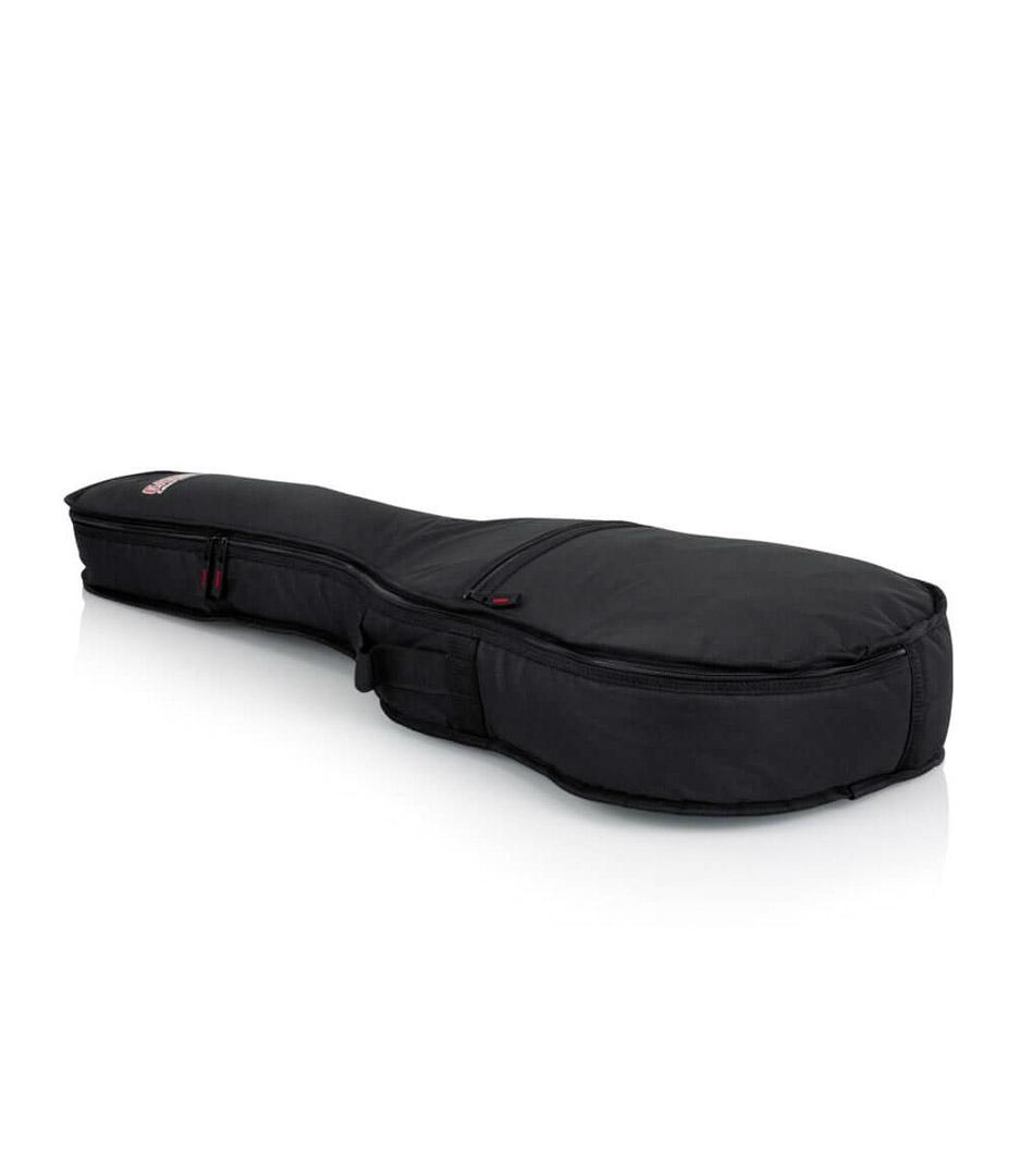 GBE Classic Classic Guitar Economy Gig Bag - GBE-Classic - Melody House Dubai, UAE