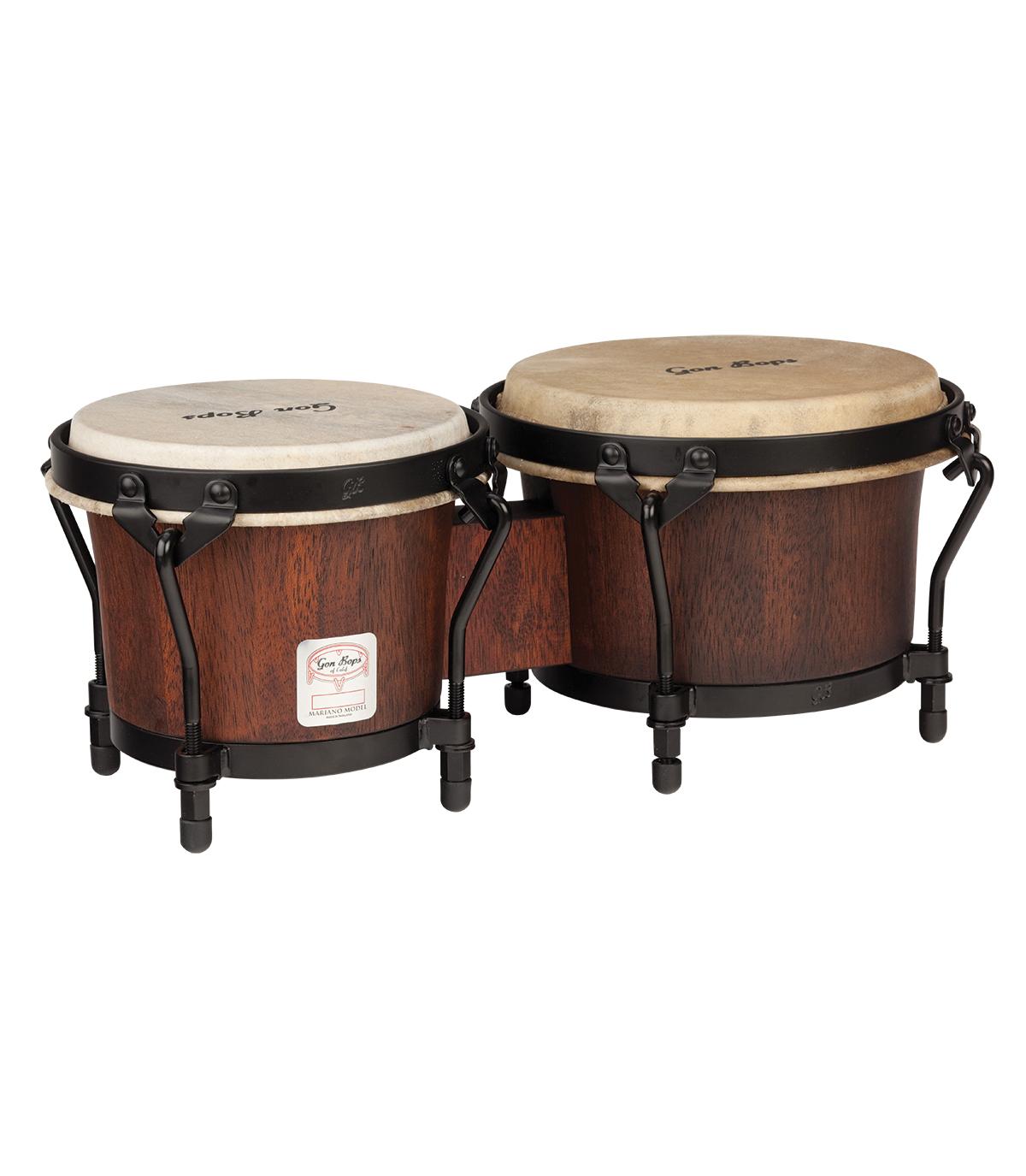 buy gonbops bongo 7 8.5