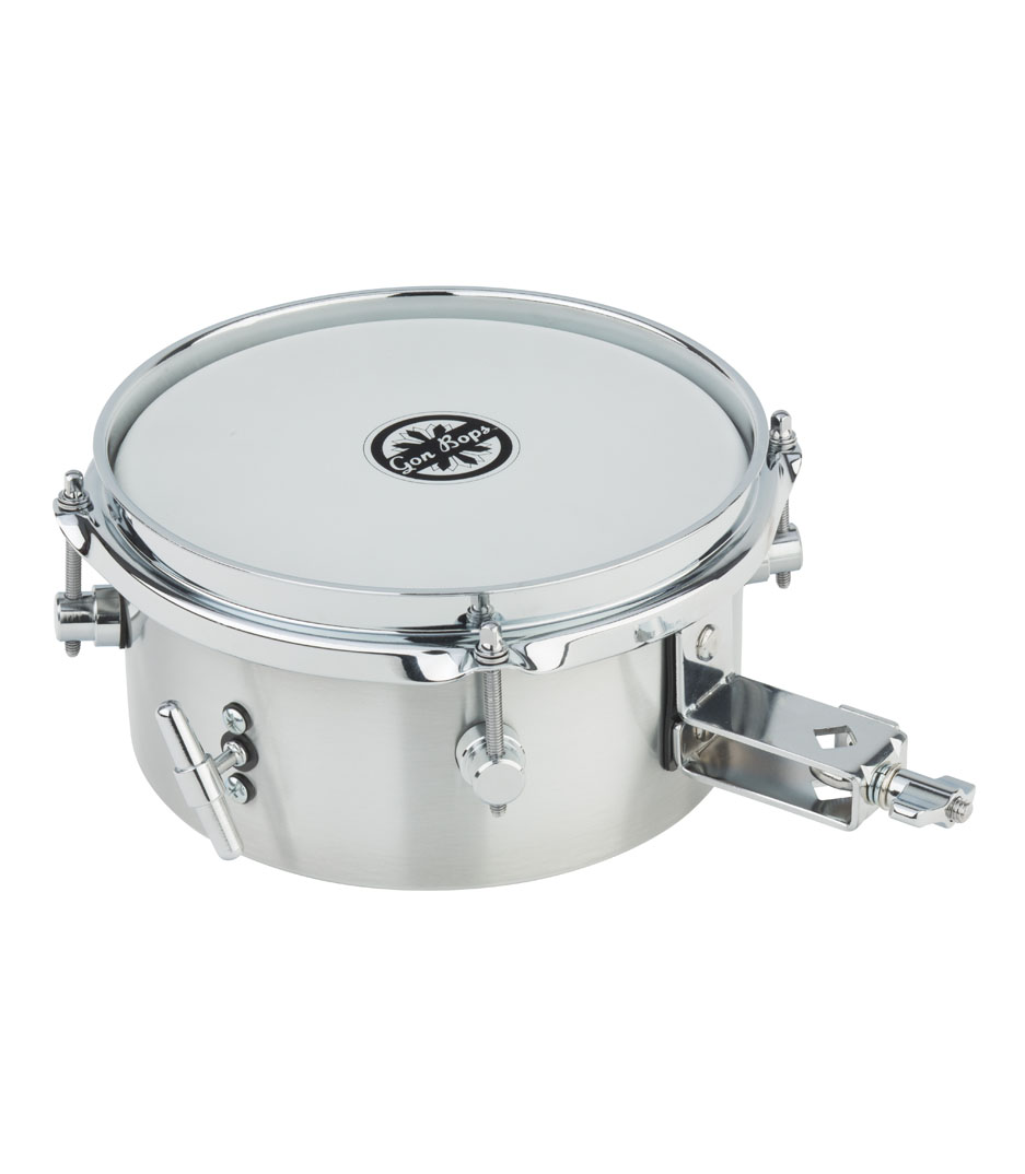 Buy Gon Bops - NEW 8 Timbale Snare