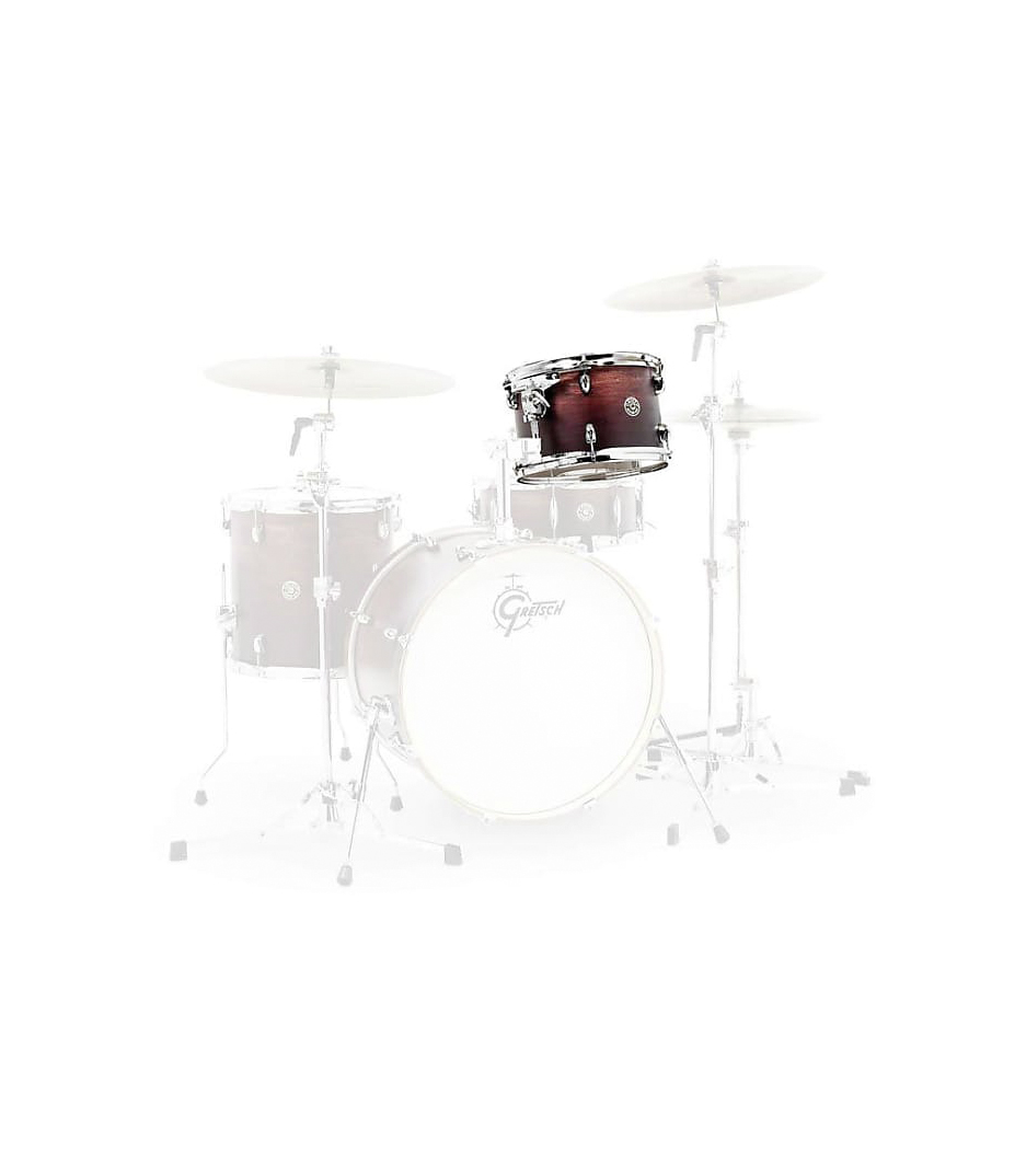 Gretsch - CT1 0710T SAF Catalina Club Add On Drums 7 X 10 T - Melody House
