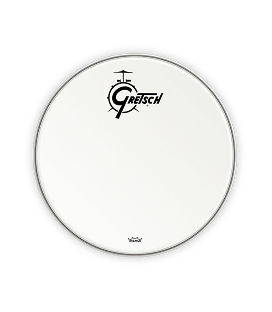 buy gretsch grdhcw22 22 w 12 00 logo