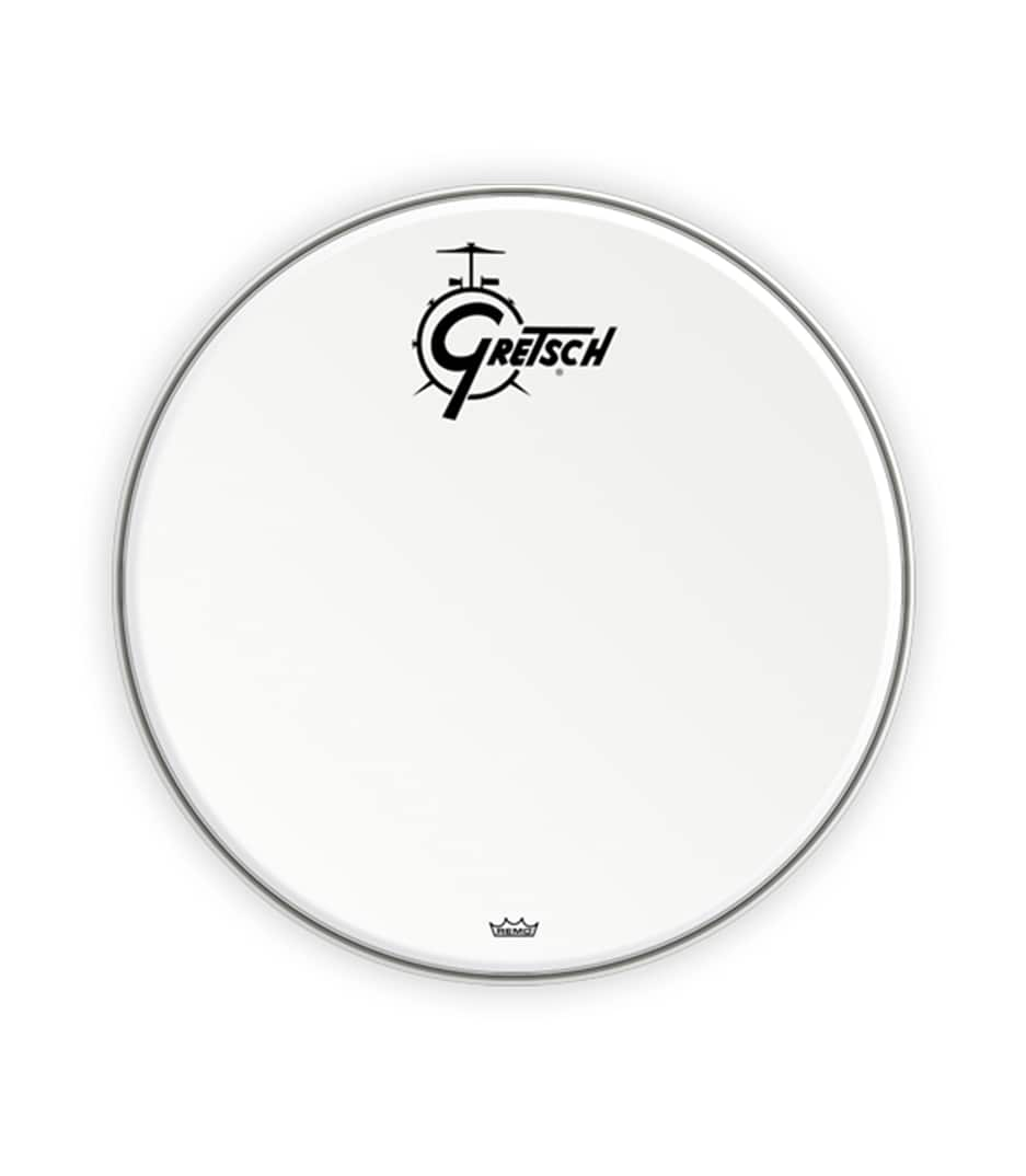 Buy Gretsch - GRDHCW24 24 w 12 00 Logo