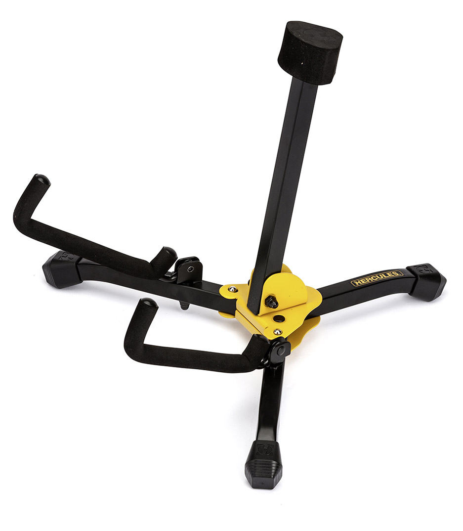 Buy Hercules - GS401BB Guitar stand