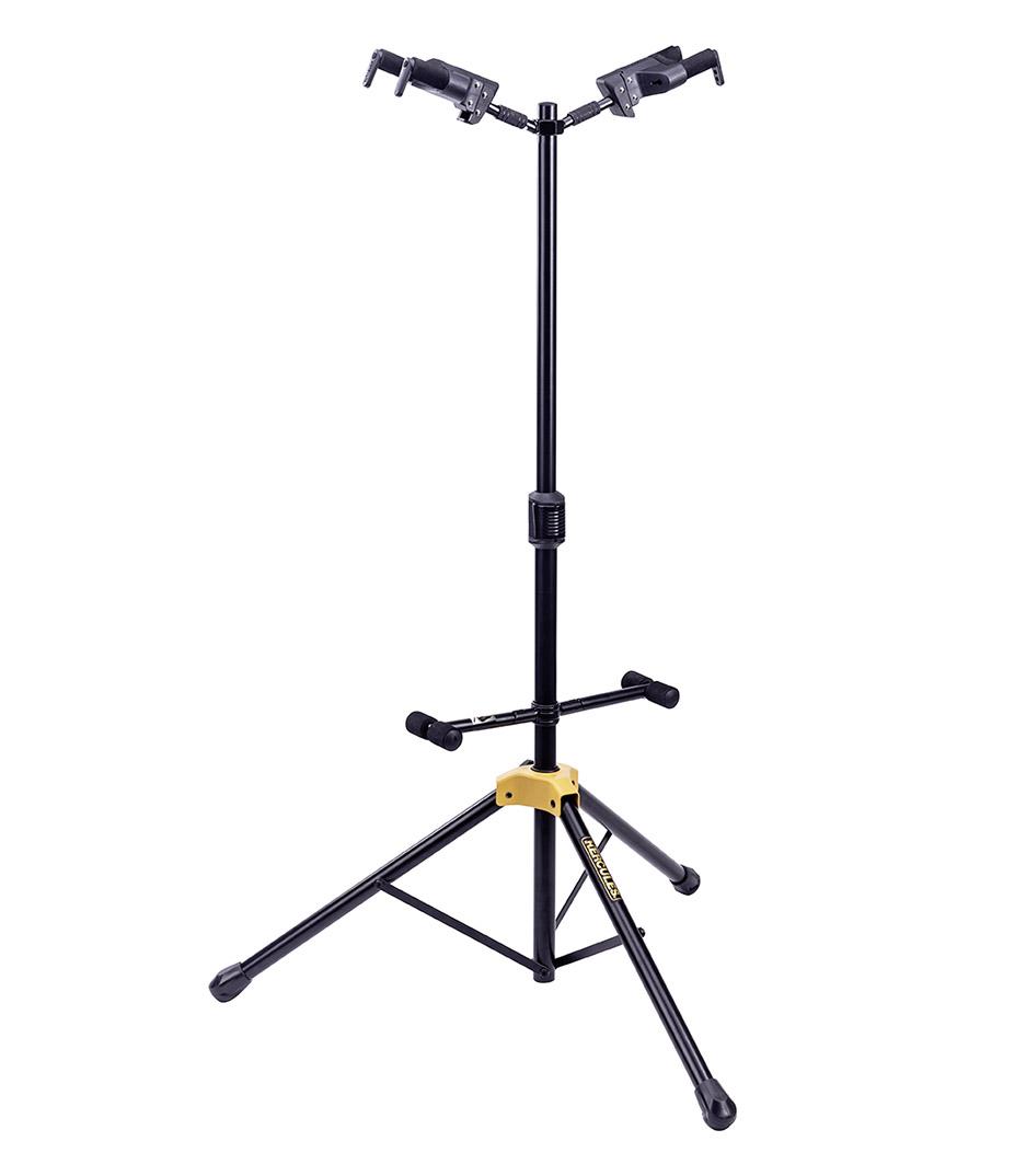 buy hercules gs422b guitar stand