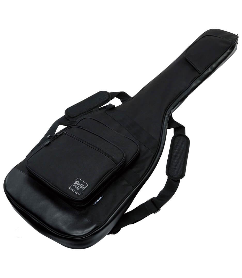 buy ibanez ibb540 bk bag for el. bass