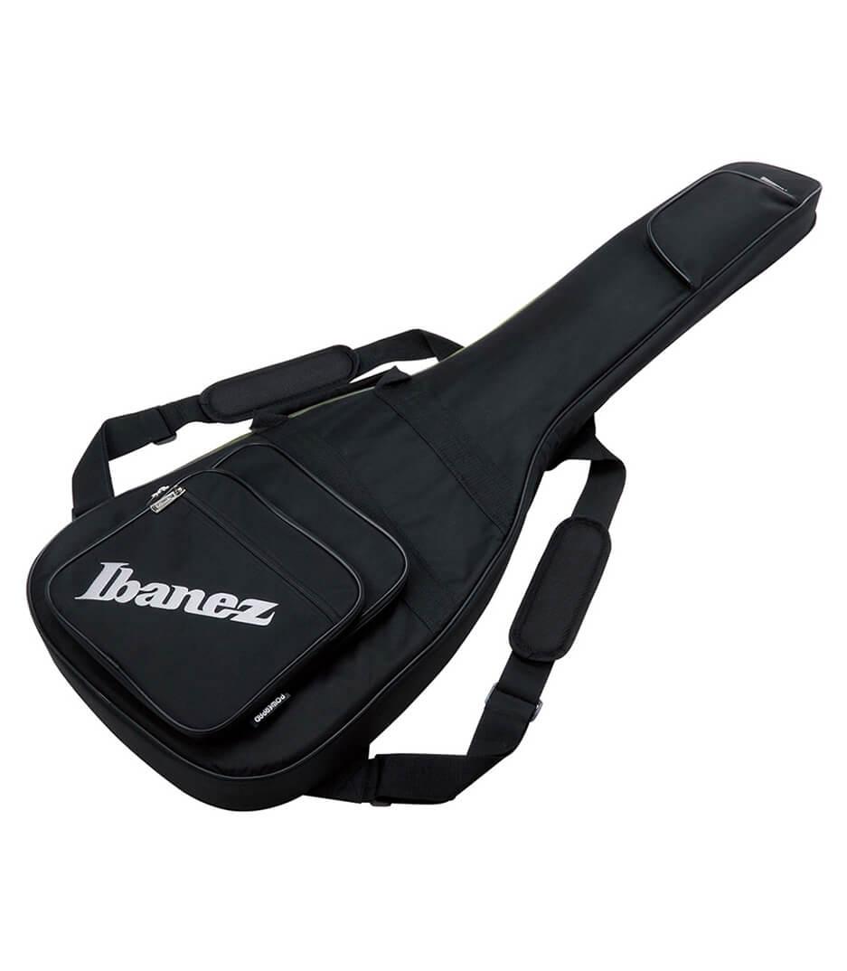 Ibanez - IGB510 BK