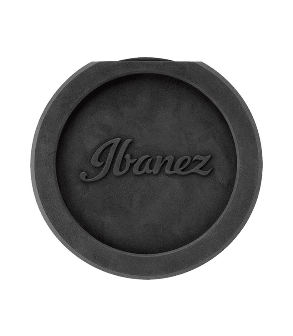 Ibanez - ISC1