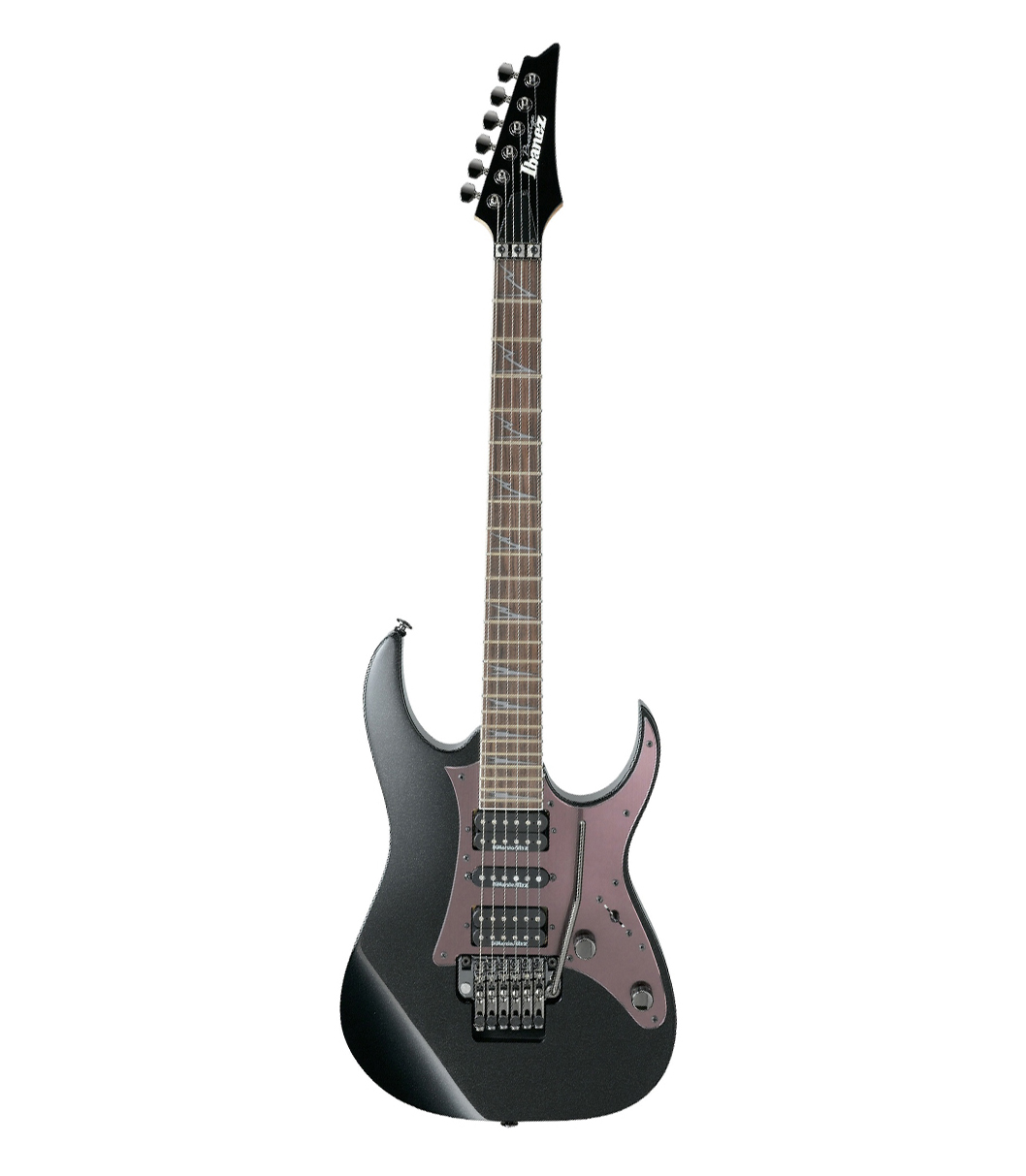 Buy ibanez RG2550Z GK Electric Guitar Melody House