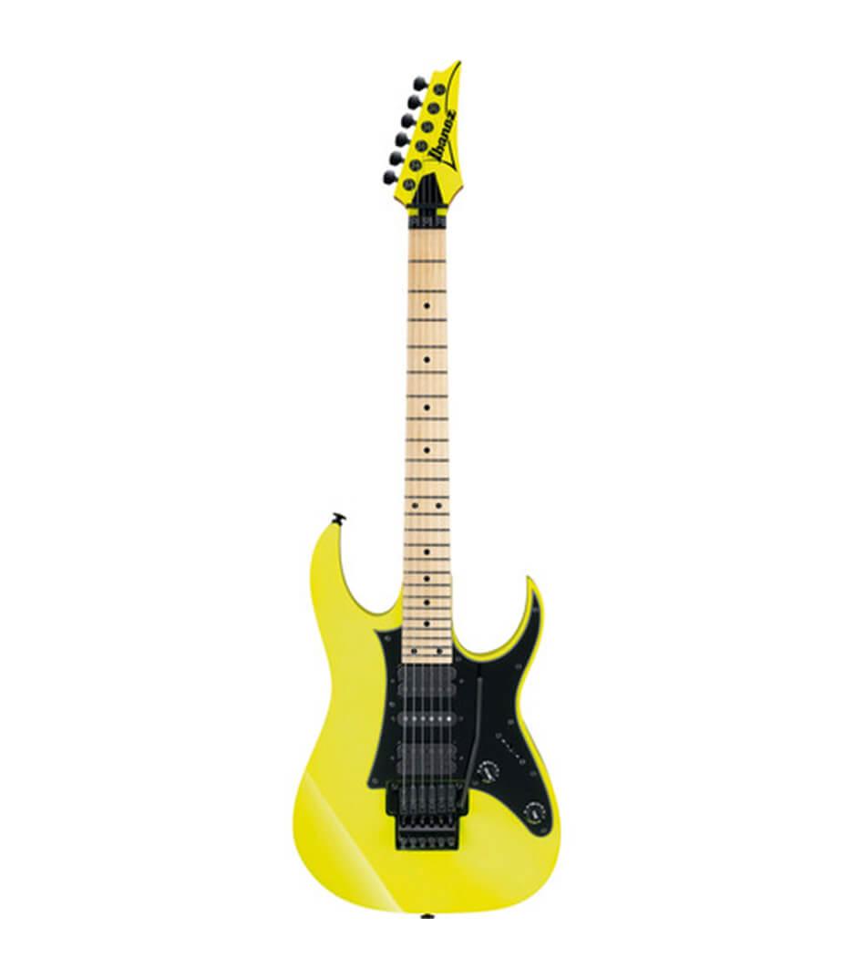 Ibanez - RG550 DY Electric Guitar