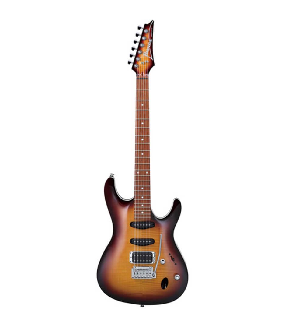 Ibanez - SA260FM VLS Electric Guitar