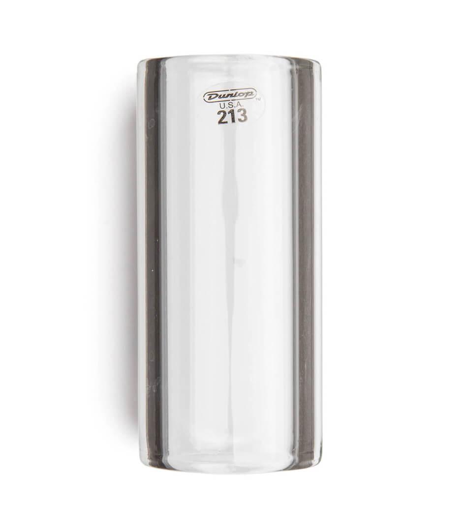 Dunlop - 213 SI GLASS SLIDE HVY L EA