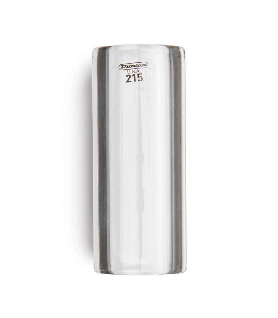 Dunlop - 215