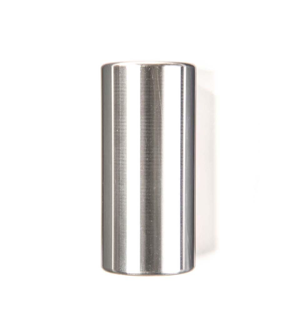 Buy Dunlop - 226 SI STAINLESS SLIDE LRG EA