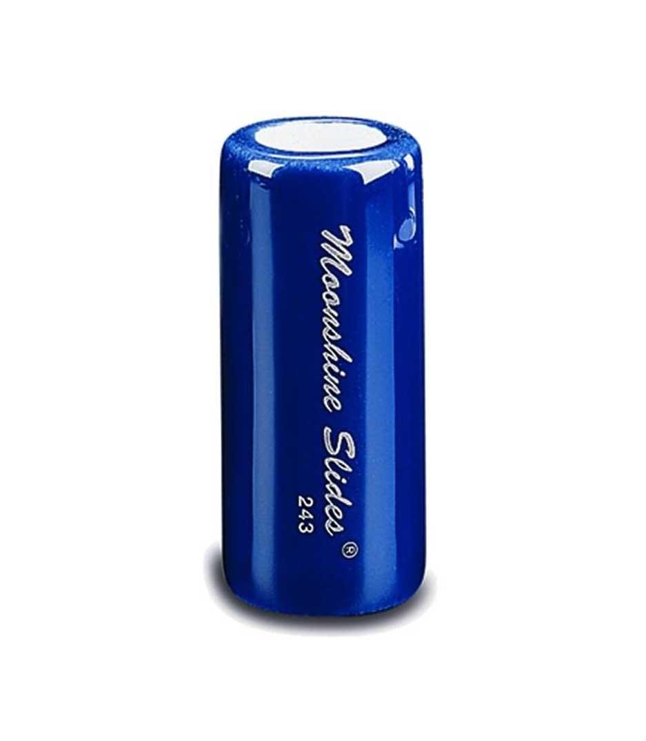 buy dunlop 243 si moonshine slide md ea