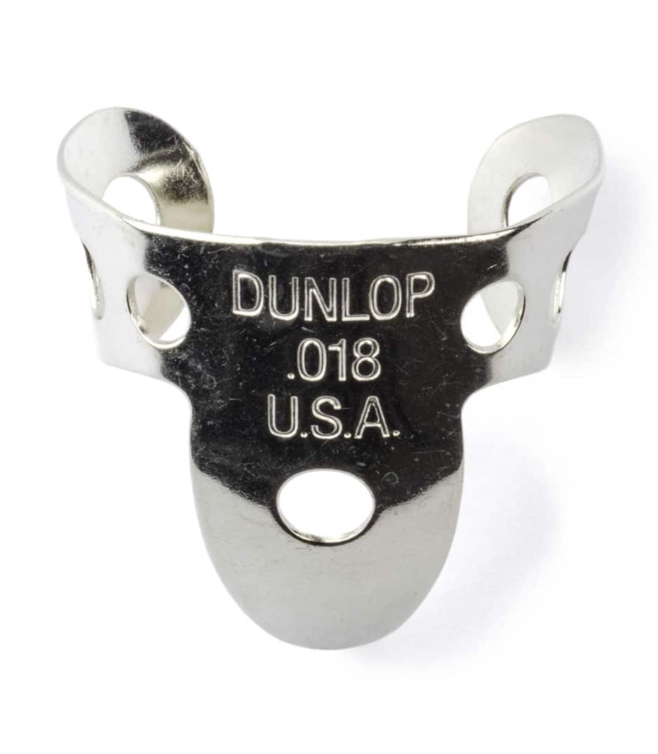 Dunlop - 33R.018 N S F PK 20 TUBE - Melody House Musical Instruments