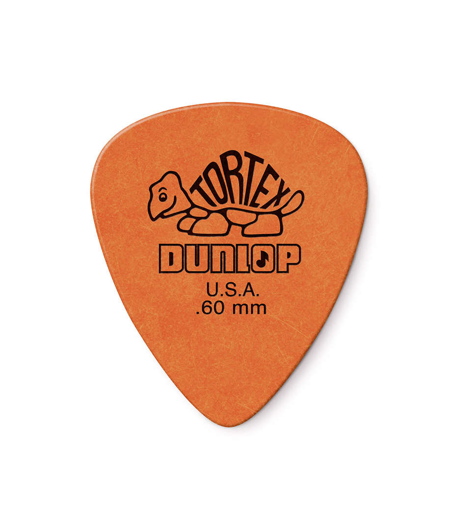 Buy Dunlop - 418R 60 TORTEX Pack of 72