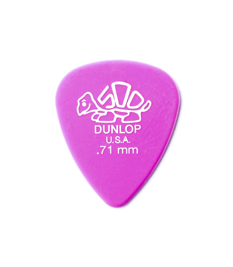 Buy Dunlop - 41R 71 DEL 500 STD Pack of 72