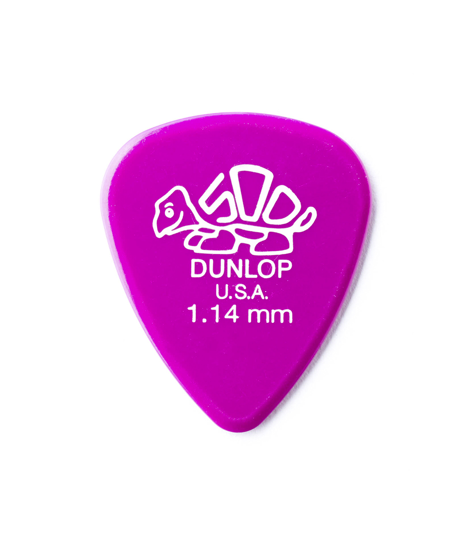 Buy Dunlop - 41R1 14 DEL 500 STD Pack of 72