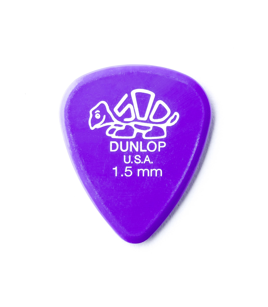 Buy Dunlop - 41R1 5 DEL 500 Pack of 72