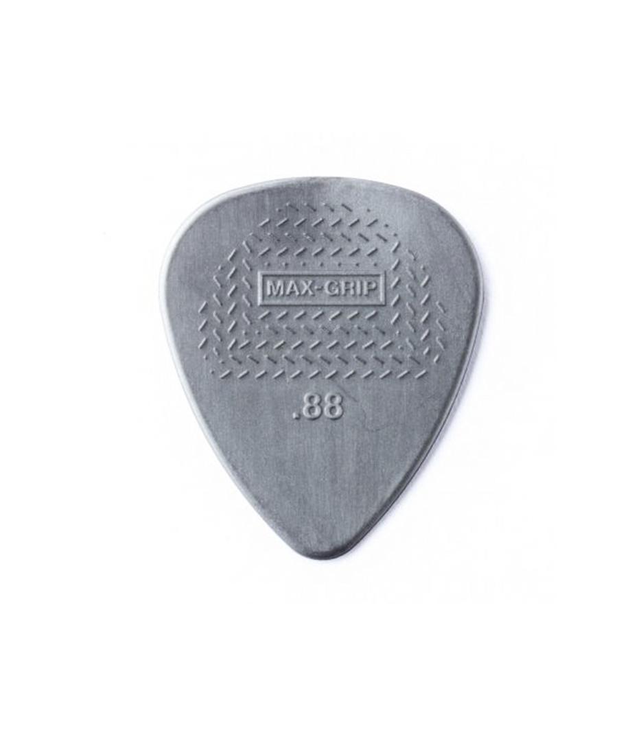 Buy Dunlop - 449R 88 NYL MAX GRP STD 72 BG