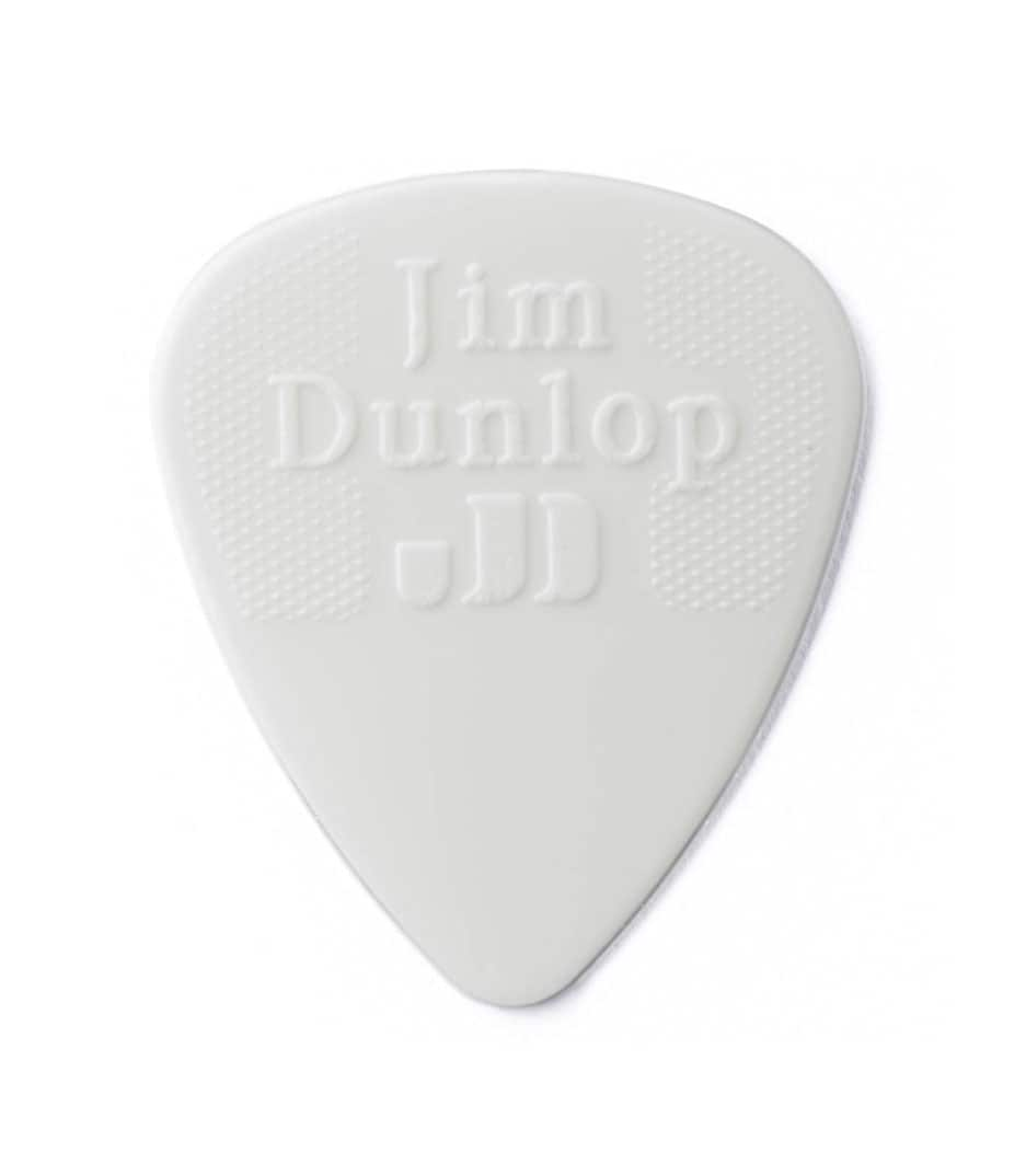 Dunlop - Nylon Guitar Pick .38mm 72 Pack - Melody House Musical Instruments