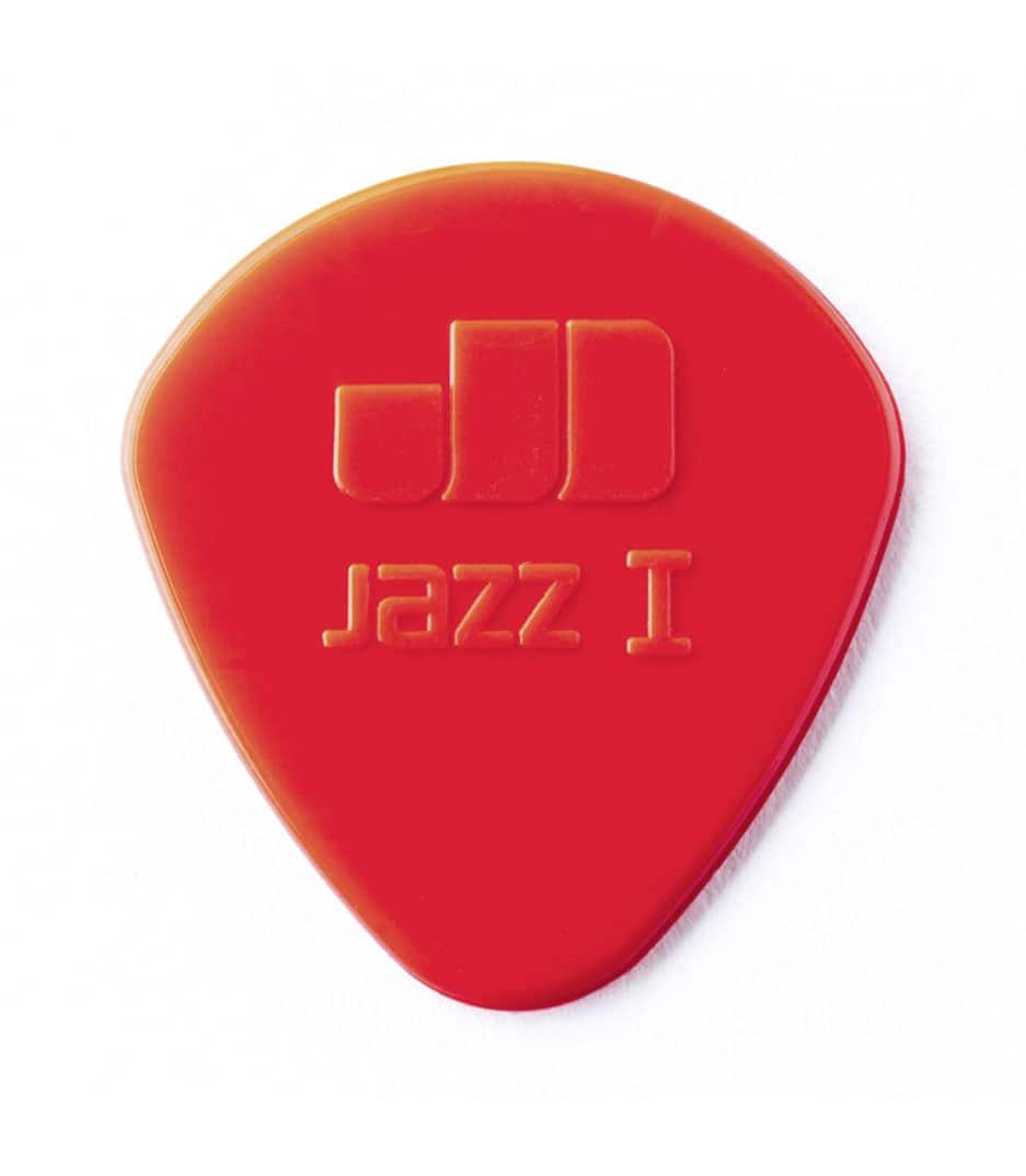 Buy dunlop NYLON JAZZ PICK 24 Bag Melody House