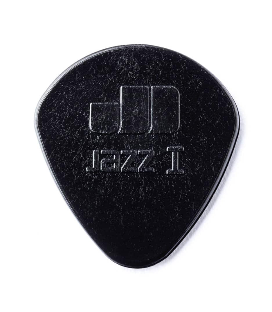 Buy Dunlop - NYLON JAZZ PICK 24 bag